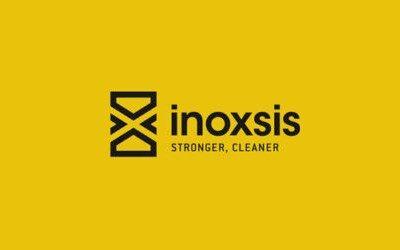 INOXSIS estrena Web